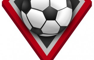 MyHero unveils football score prediction app