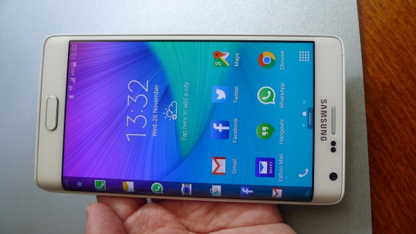 samsung_galaxy_note_edge_  11