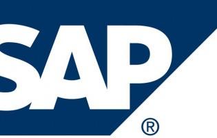 SAP sinks deeper roots into SMB space, extends financing scheme