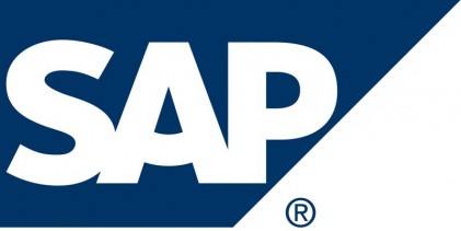 SAP sinks deeper roots into SMB space, extends financing scheme