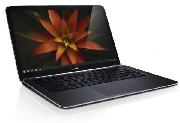 Dell_XPS_13_16-49ddc6f2513e1cec