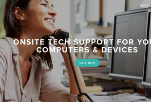 Fynd looks to disrupt market for tech support services