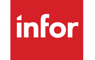 Infor: Amazon partnership is strategic but non-exclusive