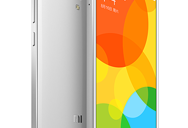 Xiaomi, Huawei continue march in smartphone sales