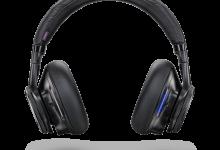 Hands-on: Plantronics Backbeat Pro