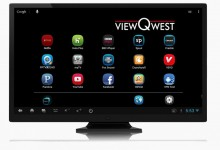 Cut the cord; watch TV from anywhere