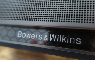 Goondu review: Bowers & Wilkins T7