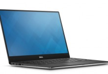 Dell wants to bring the mojo back to PCs