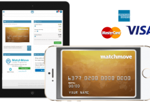 "MatchMove Pay secures ""significant"" investment round from Japan's Credit Saison"