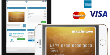 """MatchMove Pay secures """"significant"""" investment round from Japan's Credit Saison"""
