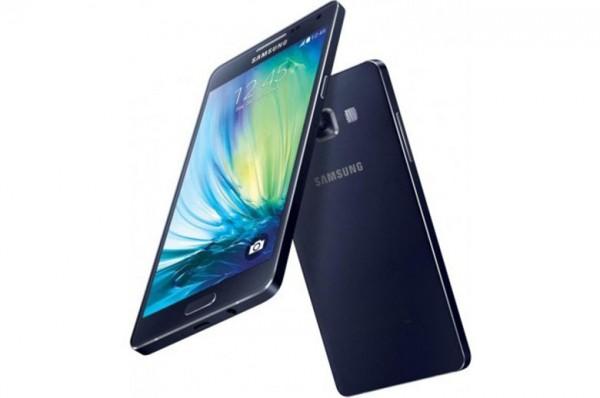 Samsung-Galaxy-A5-Black-Front-Back-780