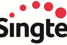 Singtel on target to have nationwide 4G+ coverage in March
