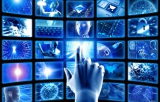 Gartner: Mobile data traffic to grow 59 per cent in 2015