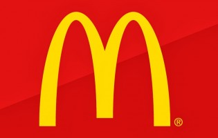 Pay for McDonald's with Visa payWave in Singapore
