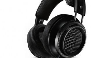 Hands-on: Philips Fidelio X2