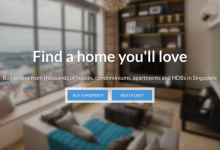 99.co lands fresh funding from Sequoia and Facebook co-founder with user-centric edge