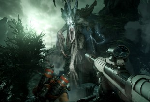 Goondu review: Evolve lets you eat, prey and evolve