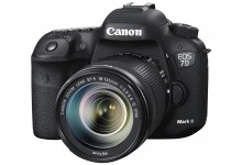 Goondu review: Canon EOS 7D Mark II