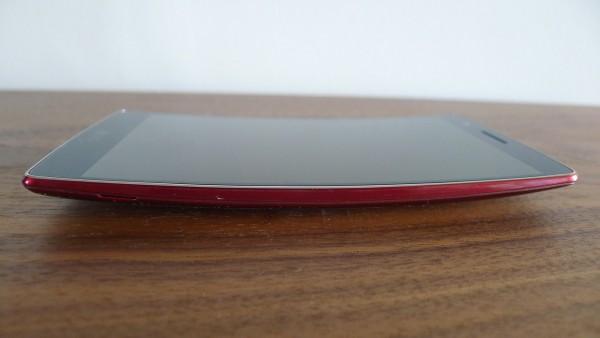 LG G Flex 2_red_07
