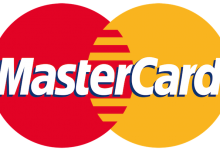 MasterCard: APAC consumers warming up to contactless card payments