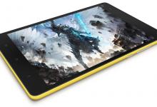 Goondu review: Xiaomi Mi Pad
