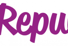 MyRepublic firms up plans to become Singapore's fourth telco
