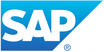 SAP opens second office in Indonesia