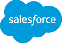 Salesforce pumps up predictive smarts in Marketing Cloud