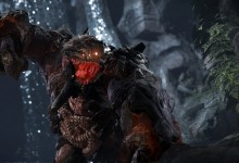 Evolve – New Monster, new Hunters, and two free maps