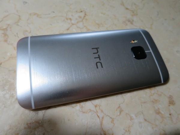 HTC_One_M9_07