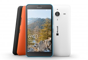 Microsoft brings Lumia 640 and 640 XL to Singapore