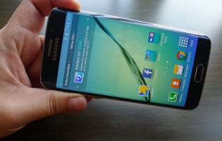 Goondu review: Samsung Galaxy S6 Edge