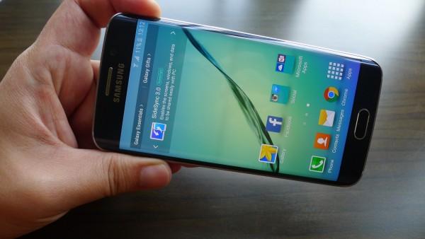 Samsung_Galaxy_S6_Edge_17