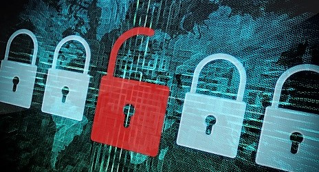 Old bugs topped list of security exploits last year