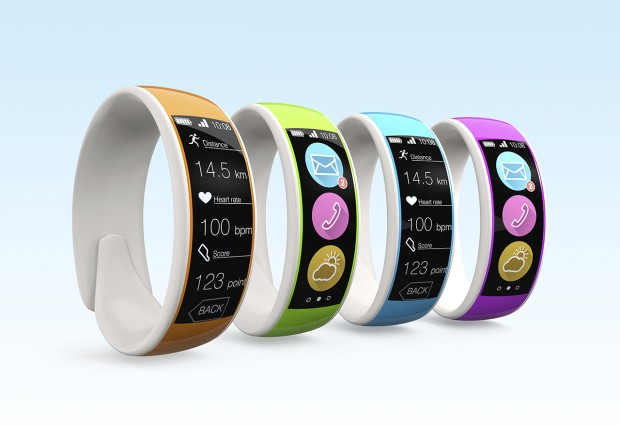 In search of wearable technology's killer app