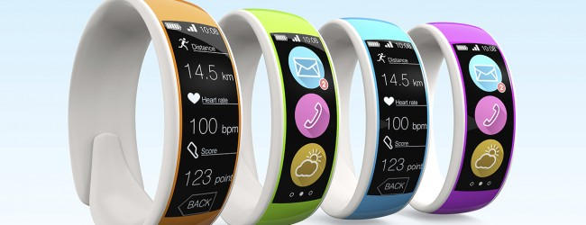 In search of wearable technology's killer app
