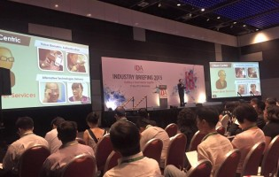Singapore government to launch infocomm tenders worth S$2.2 billion