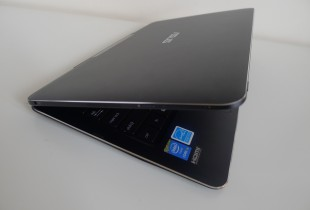 Goondu review: Asus Transformer Book T300 Chi