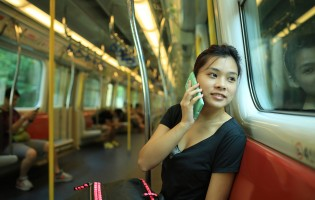 What Singapore's fourth cellphone operator can offer