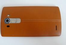 Goondu review: LG G4 impresses with sleek design, neat interface