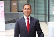 Q&A: Alcatel-Lucent Enterprise outlines growth ambitions