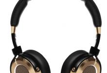 Hands on: Xiaomi Mi Headphones