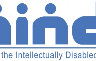 Overcoming disabilities through technology
