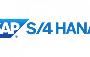 SAP marks transformational shift with S4/HANA