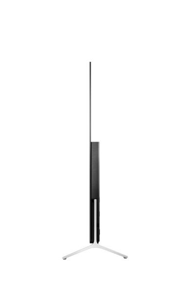 X9000C (6)