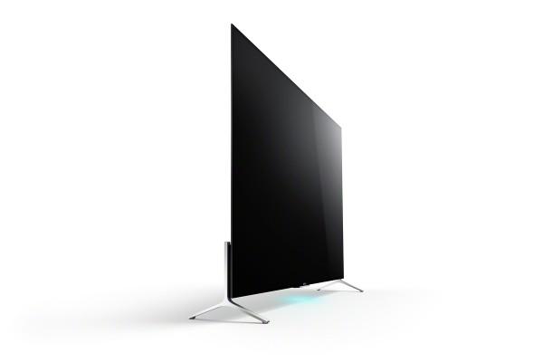 X9000C (8)