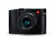 Goondu review: Leica Q (Type 116)