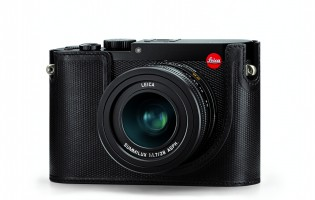 Goondu review: Leica Q (Type 116)