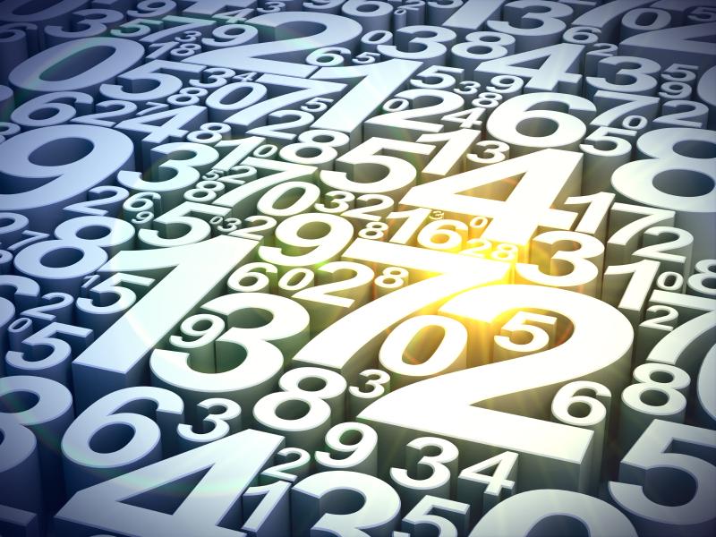 Расчет числа гуа по фен-шуй