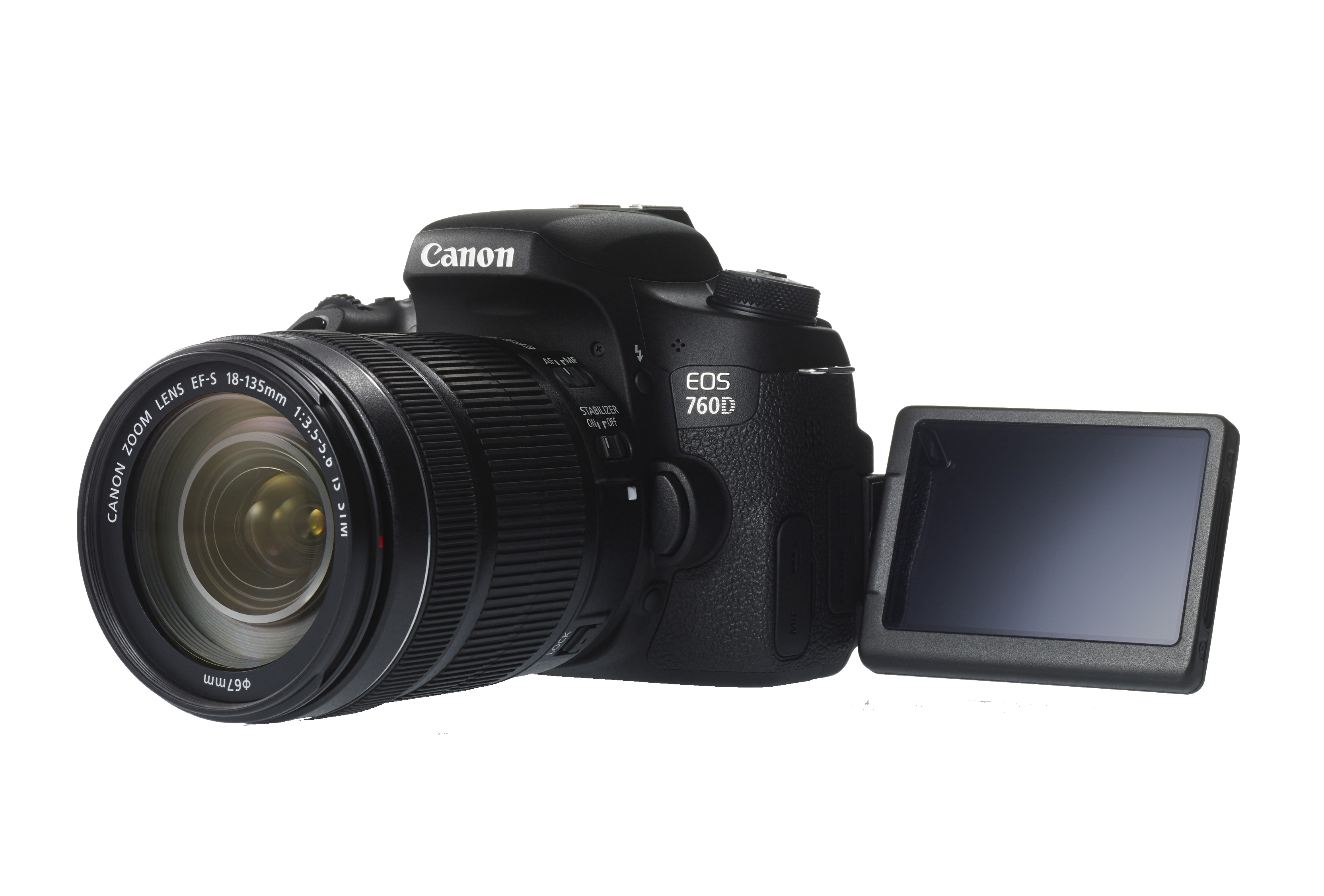 how to wirelessly connect canon camera to pc